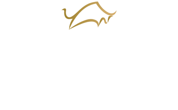 Gauchos Do Sul